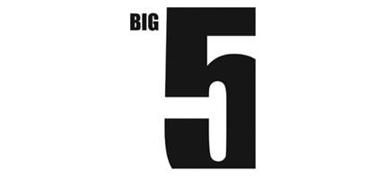 Big_5-logo