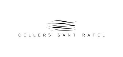 Logo_SRafel
