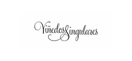 VinedosSingulares
