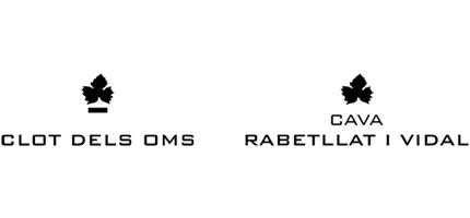 canestella logo
