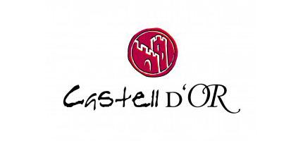 castelldor logo