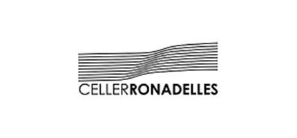 celler ronadelles