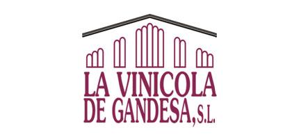 logo vinicola