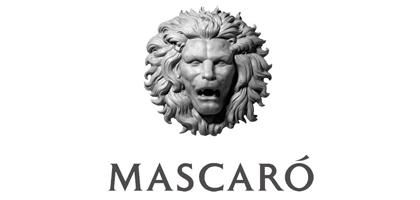 Mascaro Logo