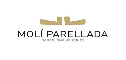 moli_perellada_logo