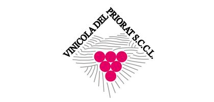 Vinicola_del_Priorat_Logo