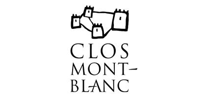 Clos_Montblanc