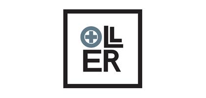 Mas_Oller_Logo