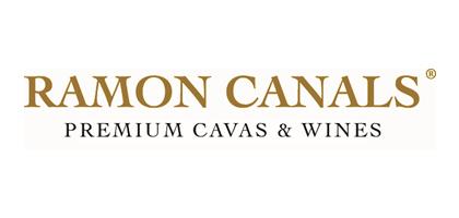 Ramon Canals Logo