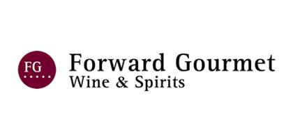 Forward Gourmet Logo