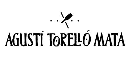 Agustí Torelló Mata Logo