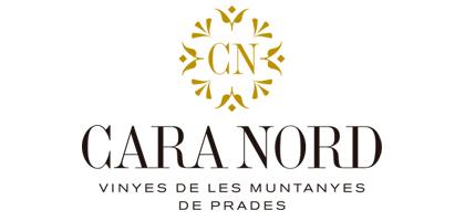 Cara Nord logo