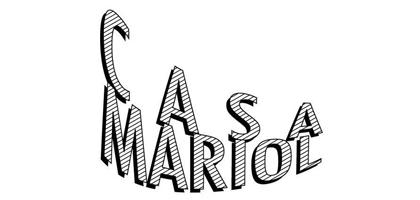 Casa Mariol logo