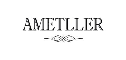 Ametller logo