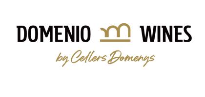 Domenio Wines logo